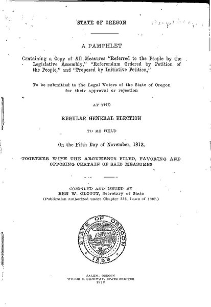File:Marion County Voters' Pamphlet, 1912.pdf