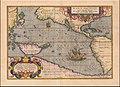 Maris Pacifici quod vulgo Mar del Zud Publication 1603.jpg