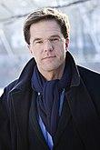 Mark Rutte-1.jpg