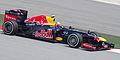Mark Webber 2012 Malaysia FP2 2.jpg