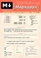 Markdown cheat sheet bulgarian.pdf