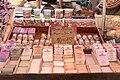 Market Aix-en-Provence 20100828 Soap of Provence.jpg