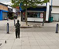 Market Avenue - geograph.org.uk - 1339917.jpg