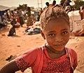 Market Girl, Ethiopia (26398503986).jpg