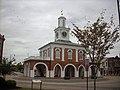 Market House (8131690039).jpg