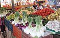 Market at Tepoztlán Mexico.jpg