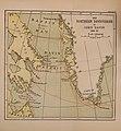 Markham Davis Strait map.jpg