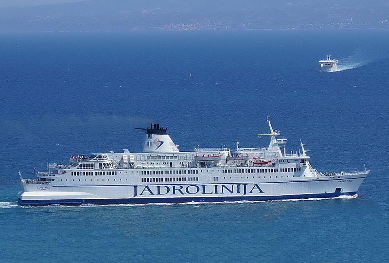 File:Marko Polo (at Split on 2011-07-16).jpg