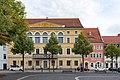Markt 3, Rathaus Delitzsch 20180813 003.jpg