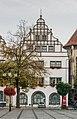 Markt 7 in Naumburg 02.jpg