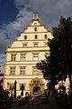 Marktbreit Seinsheimsches Schloss 99.JPG