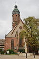 Marktkirche St.Jakobi in Einbeck IMG 3643.jpg