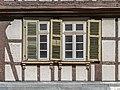 Marktplatz 2 in Bensheim (2).jpg