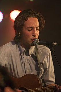 Marlon Williams (musician)