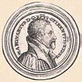 Marquard von Hattstein 2a.jpg