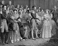 Marriage of Queen Victoria MET MM78359.jpg