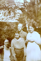Martha Philips, Hans Baake, Max Barbara Bondy,1925-05-30.png