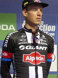 Martijn Tusveld