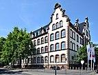 Martin-Luther-Schule (Marburg) 1.jpg