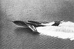 Martin YP6M-1 SeaMaster taking off.jpg