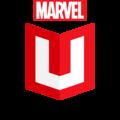 Marvel-Unlimited-Logo.png