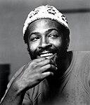 Marvin Gaye: Alter & Geburtstag