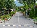 Marxal, Kish (P1090362).jpg