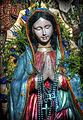 Mary (8227655563).jpg