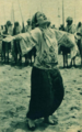 """Mary Alden, in """"The Tents of Allah"""" 1923-04 b.png"""