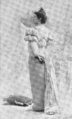 Mary Haviland Sutton (1895).png