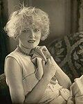 Mary Nolan by Steichen.jpg