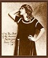 Mary Pickford from The Blue Book of the Screen.jpg