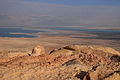 Masada 16300 (11819831036).jpg