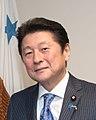 Masaji Matsuyama - 2018 (38940660884) (cropped).jpg