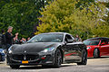 Maserati Granturismo MC Stradale - Flickr - Alexandre Prévot (8).jpg