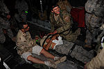 Mass Casualty Exercise in the Horn of Africa DVIDS233008.jpg