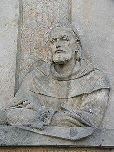 Matěj Rejsek plaque detail.jpg