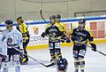 Match de hockey Rouen-Angers.jpg