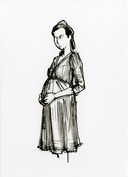 Maternity clothes.tif