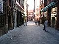 Mathew Street, Liverpool - geograph.org.uk - 94332.jpg