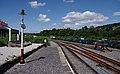 Matlock railway station MMB 05.jpg