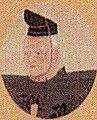 Matsudaira Chikayoshi(広瀬藩主).jpg
