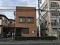 Matsudo korokudai jichikaikan01.jpg