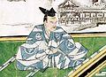 Matsumae Norihiro(5代藩主).jpg