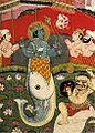 Matsya painting.jpg