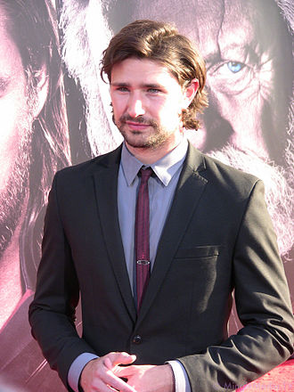 Matt Dallas - Dallas at the world premiere for Thor in Hollywood Heights, Los Angeles, 2011