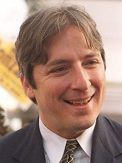 Matt Gonzalez American politician and Artist