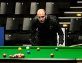 Matthew Selt at Snooker German Masters (DerHexer) 2015-02-05 01.jpg