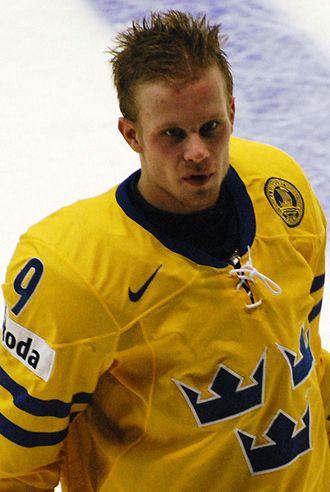 Mattias Tedenby - Image: Mattias Tedenby
