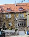 Mauerkircherstr 41 Muenchen-01.jpg